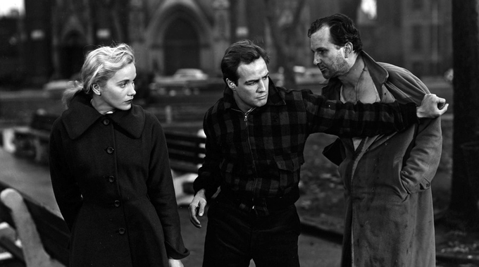 on_the_waterfront_-_the_glove_scene_large