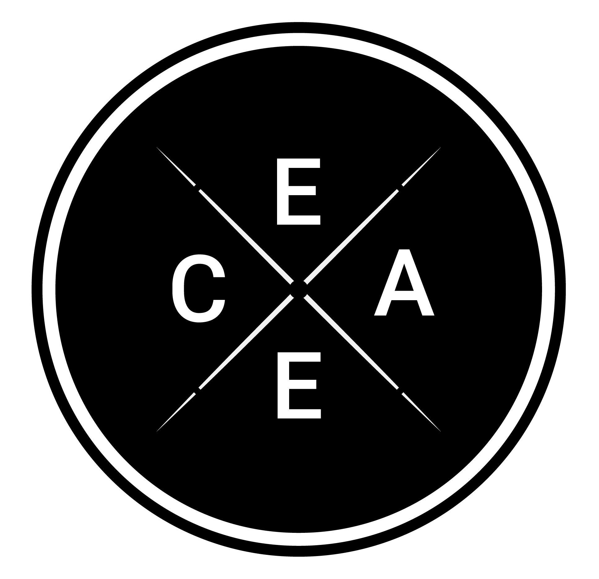 CENTRO DE EXPERIMENTACION DE ARTES ESCENICAS